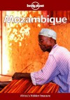 Lonely Planet Mozambique - Mary Fitzpatrick, Lonely Planet