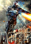 ACE 3 (Space Cadets) - Adam Moon
