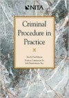 Criminal Procedure in Practice - Paul Marcus
