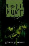 Call to the Hunt - Kelley Armstrong, Steven E. Wedel, Kirk Alberts