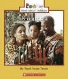 Kwanzaa - Trudi Trueit