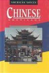 Chinese Americans (American Voices) - John Wilson