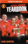 Manchester United Members' Yearbook 2004 - David Gill