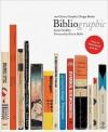Bibliographic - Jason Godfrey, Steven Heller