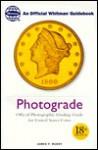 Photograde - Golden Books, Q. David Bowers