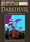 Daredevil: Odrodzony (Wielka Kolekcja Komiksów Marvela, 20) - Frank Miller, David Mazzucchelli, Robert Lipski
