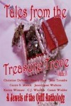 Tales From The Treasure Trove Volume IV - Christine DeSmet, Nancy Pirri, Jane Toombs, Carrie S. Masek, Janet Lane Walters, Karen Wiesner, C.J. Winters, Cassie Walder
