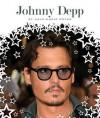 Johnny Depp - Dale-Marie Bryan