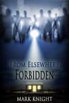 Forbidden - Mark Knight