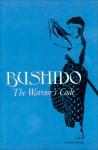 Bushido: The Warrior's Code - Inazo Nitobe, Charles Lucas, Geraldine Simon