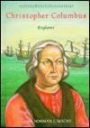 Christopher Columbus - Norman L. Macht