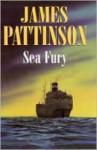 Sea Fury - James Pattinson