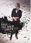 The Fall of the House of Usher & Other Stories - Edgar Allan Poe