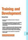 Training & Development (Express Exec) - George Green