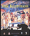 The Egyptians - Louise James