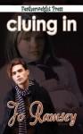 Cluing in - Jo Ramsey