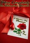 Mine Completely: The Billionaire's Obsession Valentine's Day Romance ~ Simon - J.S. Scott