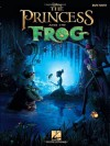 The Princess and the Frog: Easy Piano - Randy Newman