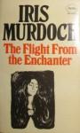Flight from the Enchanter - Iris Murdoch