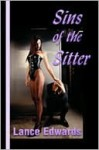 Sins of the Sitter - Lance Edwards