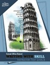 The Complete Writer: Writing with Skill: Instructor Text Level 3 - Susan Wise Bauer