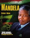 Mandela - Peter Hain, Desmond Tutu