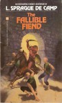 The Fallible Fiend - L. Sprague de Camp