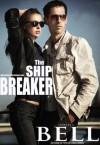 The Ship Breaker - Odette C. Bell