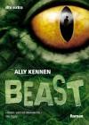 Beast - Ally Kennen, Gerald Jung, Katharina Orgaß