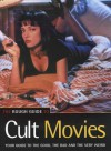 The Rough Guide to Cult Movies 2 - Rough Guides