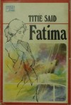 Fatima - Titie Said