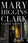 La misma cancion - Daniel Menezo, Mary Higgins Clark