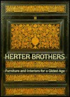 Herter Brothers: Furniture and Interiors for a Gilded Age - Katherine S. Howe