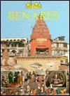 Benares - Anita Ganeri
