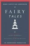 Fairy Tales - Tiina Nunnally, Kate Reading, Richard Matthews