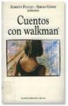 Cuentos con Walkman - Various