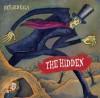 The Hidden - Richard Sala
