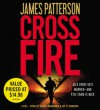 Cross Fire - Jay O. Sanders, James Patterson, Andre Braugher