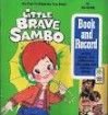 Little Brave Sambo - Helen Bannerman