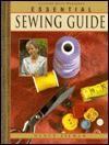 The Essential Sewing Guide - Leisure Arts, Leisure Arts