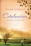 Catalaneren - Noah Gordon