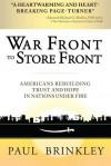 Iraq and Afghanistan - Douglas Brinkley, Paul Brinkley