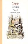Contes Pour Les Enfants Et Les Parents - Jacob Grimm