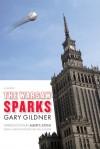 The Warsaw Sparks: A Memoir - Gary Gildner, Albert E. Stone