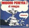 Inodoro Pereyra 7 - Roberto Fontanarrosa