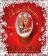 The Christmas Sweater: A Picture Book - Glenn Beck, Kevin Balfe, Brandon Dorman, Chris Schoebinger