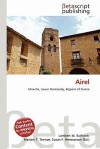 Airel - Lambert M. Surhone, Mariam T. Tennoe, Susan F. Henssonow