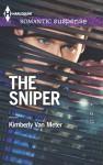 The Sniper - Kimberly Van Meter