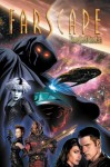 FARSCAPE TP VOL 04 TANGLED ROOTS - Rockne S. O'Bannon, Keith R.A. DeCandido, Will Sliney, Zac Atkinson