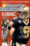 Sports Illustrated Almanac 2011 - Sports Illustrated